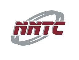 Northeast Nebraska Telephone Company