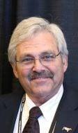 Bill Couser