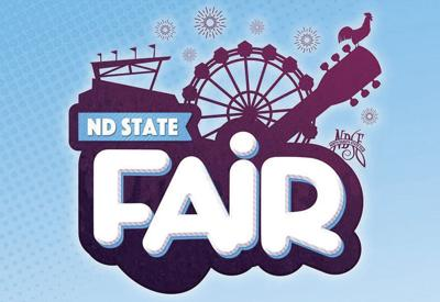 2019 ND State Fair
