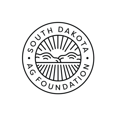 SD Ag Foundation logo