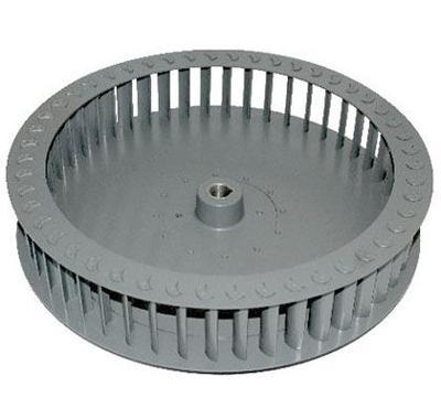 Crary Infinity Rotor