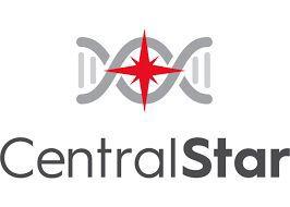 CentralStar Cooperative logo