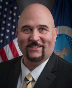 Joe Martin, Minnesota FSA