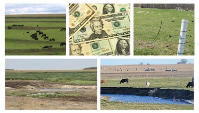 USDA funding image