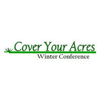 Cover Your Acres 2020