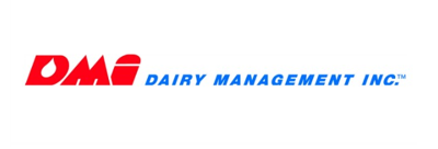 Dairy Management Inc logo