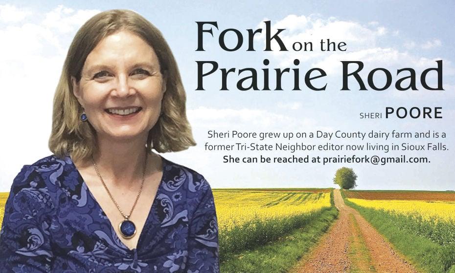 Sheri Poore