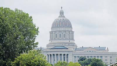 Missouri Capital