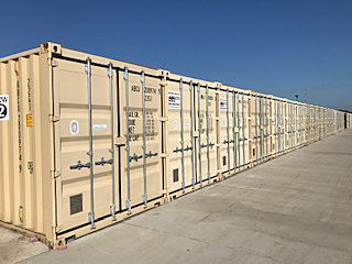 containers 1