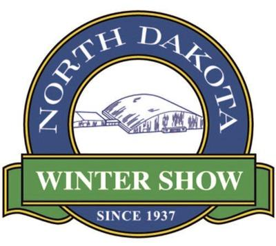 ND Winter Show