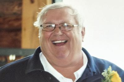 Craig Galbreath
