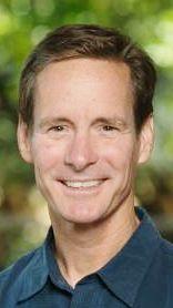 Scott Fendorf