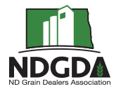 ND Grain Dealers Association