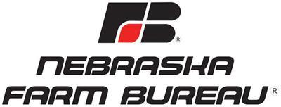 NE Farm Bureau logo