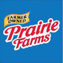 Prairie Farms Dairy logo