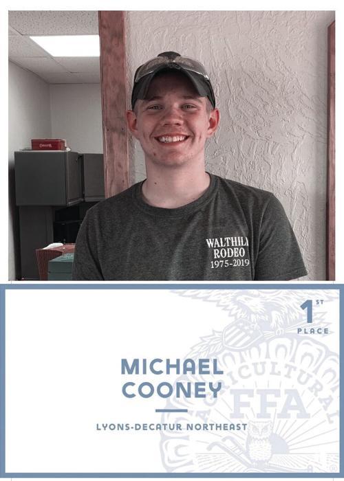 Cooney