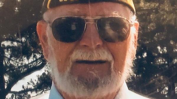 James Tank Stearns Obituaries Agupdate Com