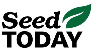 Seed Today logo