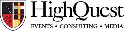 HighQuest Group logo