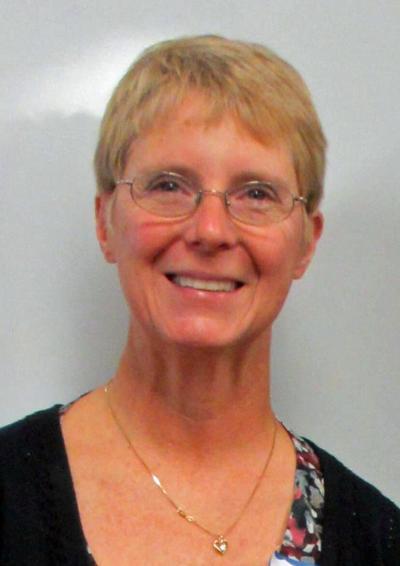 Donna Chesnut