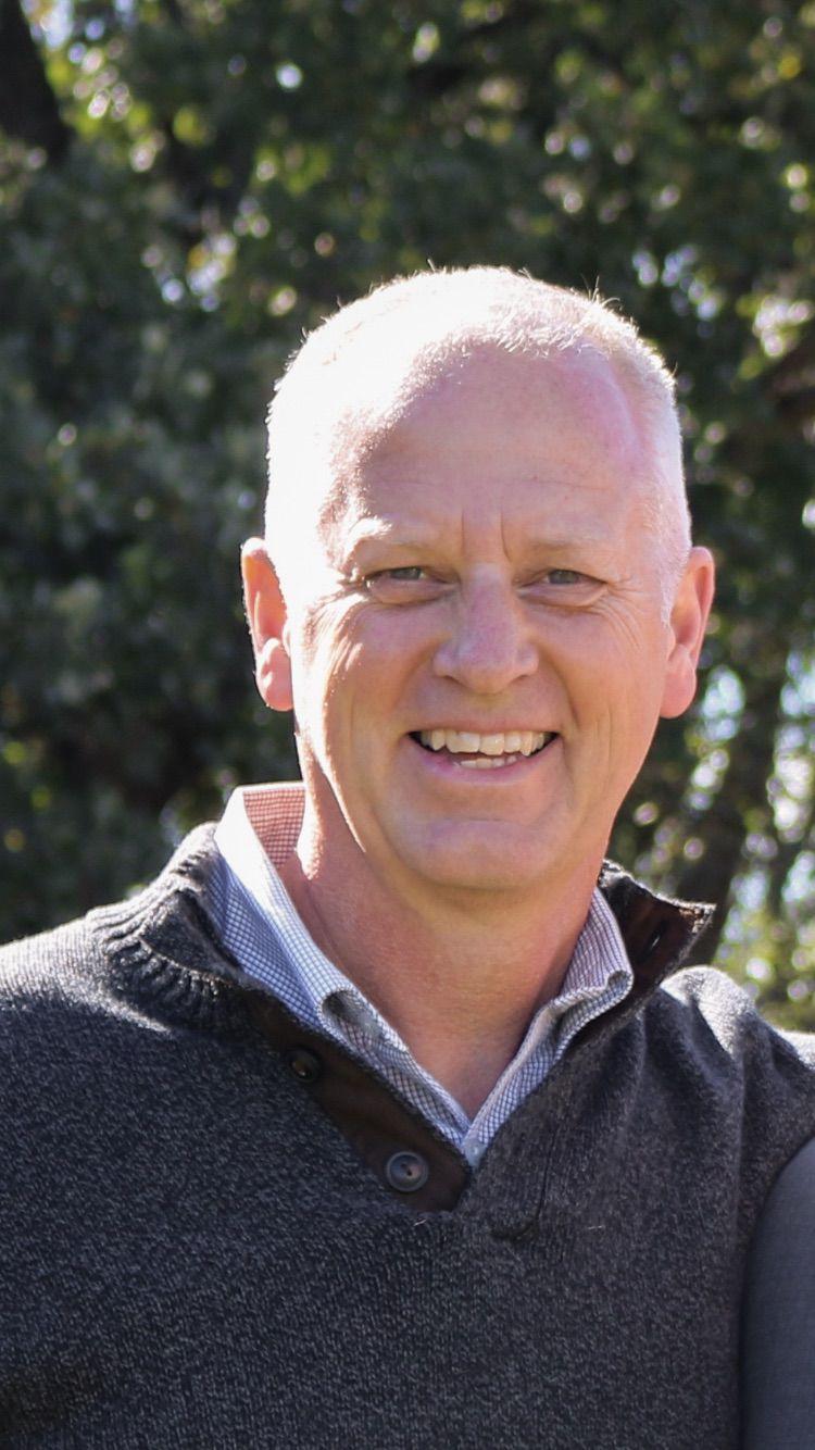 Brian Ryberg