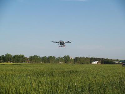 drone pic (copy)