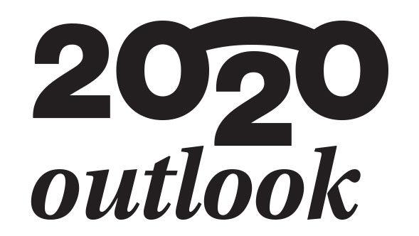 2020 outlook logo