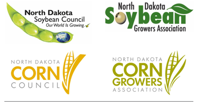 Northern Corn and Soybean Expo