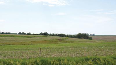 Generic farmland