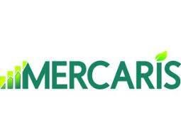 Mercaris logo