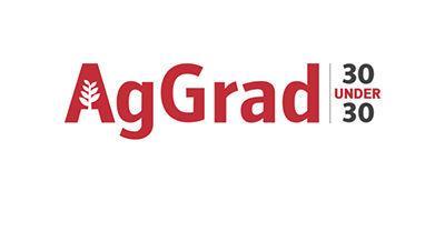 AgGrad 30 Under 30