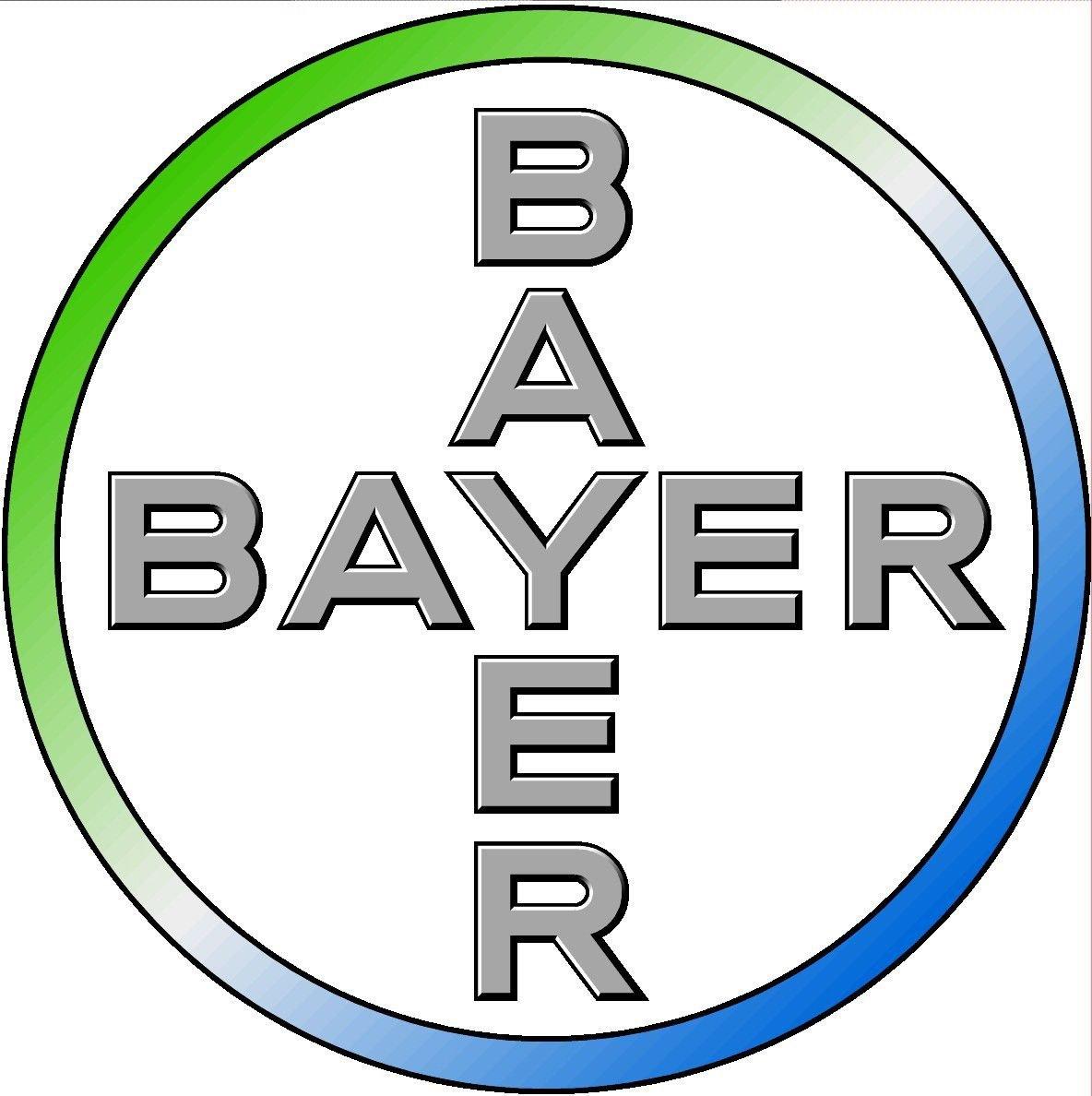 Group Analyzes Bayer AG Monsanto Merger Crops Agupdate Com