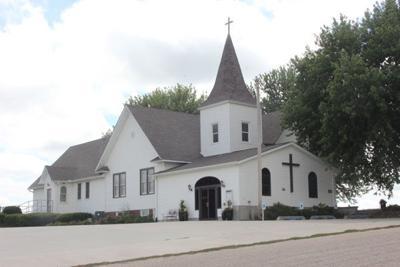 Salem Evangelical Covenant Church
