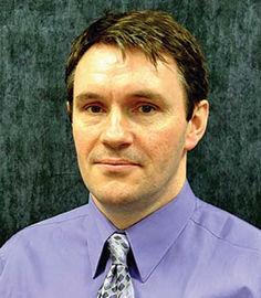 John Lucey