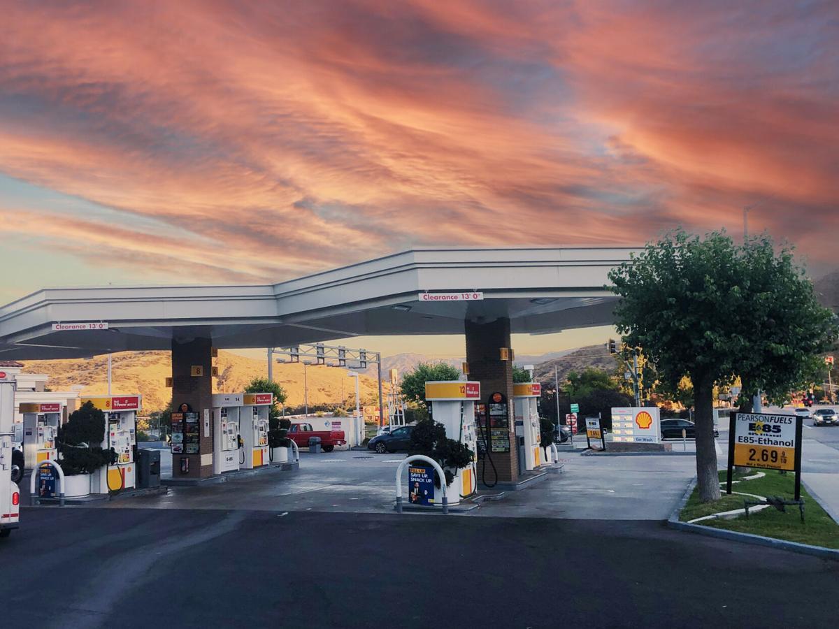 California ethanol 2.jpg
