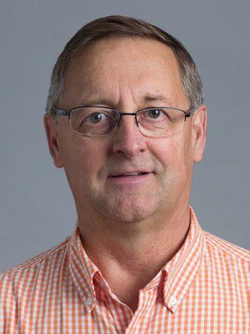 Duane Rathmann