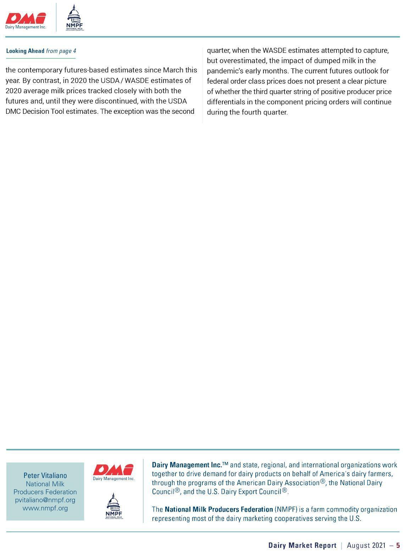 090221-agrv-mark-dairy6.pdf