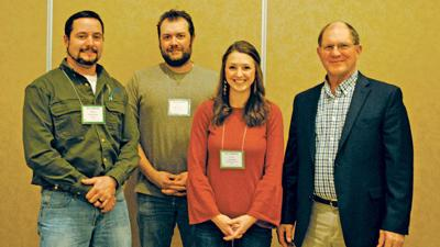 Midwest Rural Agricultural Safety and Health Conference