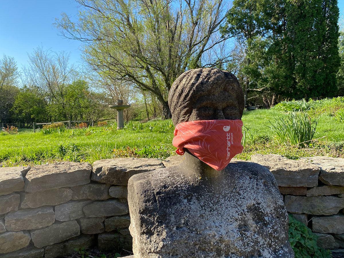 Covid-19 Masks