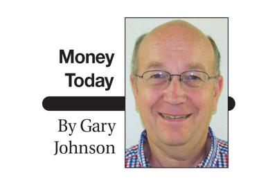 Money Today Johnson