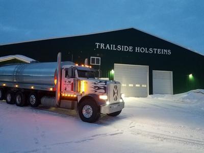 Trailside Farm