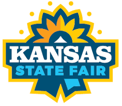2019 Kansas State Fair logo