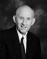 Dr. Terry Klopfenstein