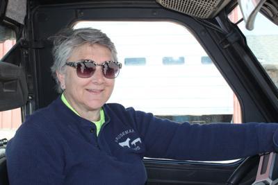 Rochelle Krusemark