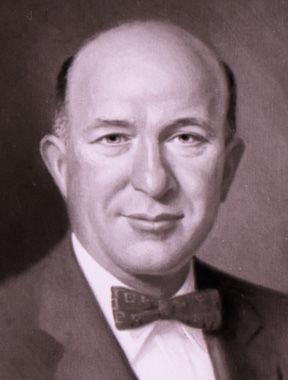 Morris Segel