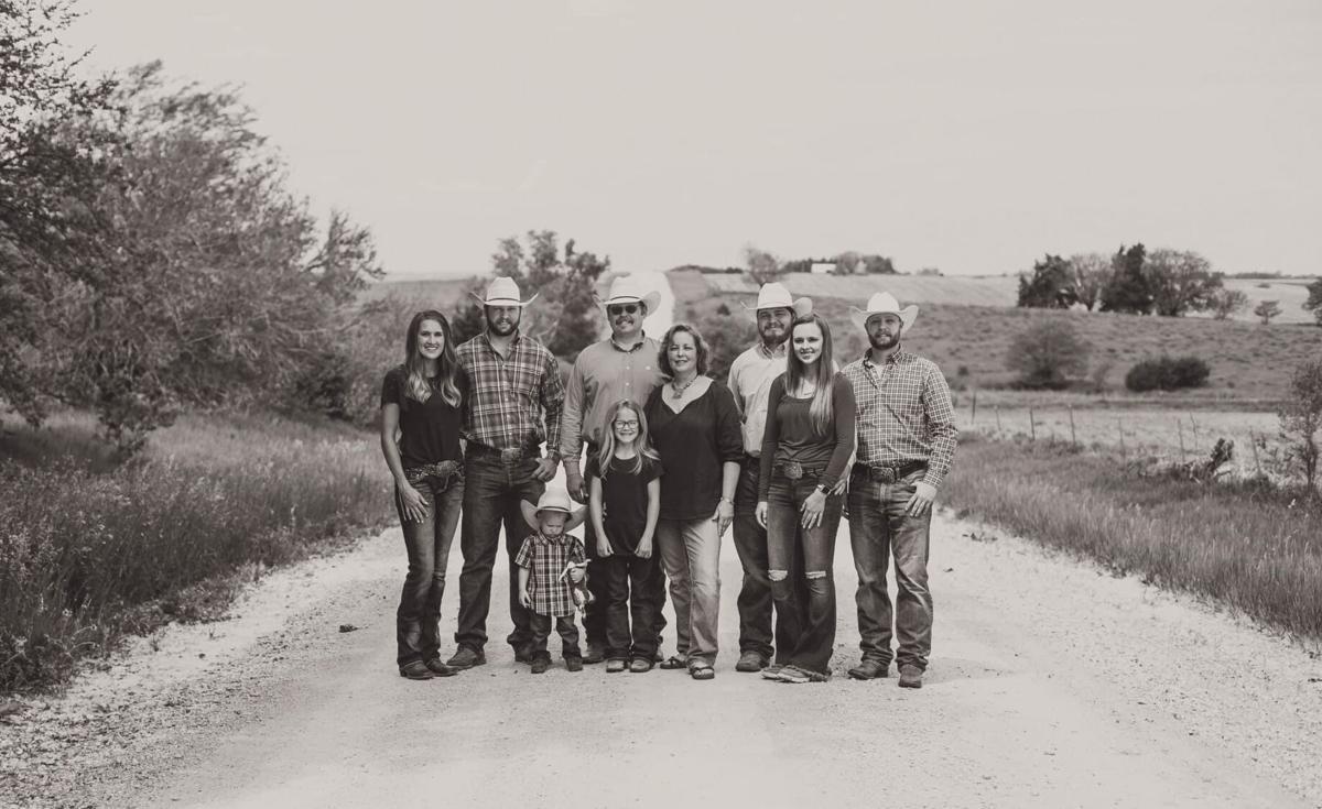 Kraeger family 1.jpg