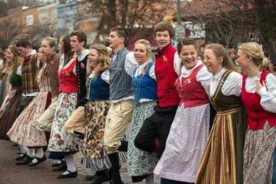 Kansas State Fair unveils new Explore Kansas Festival