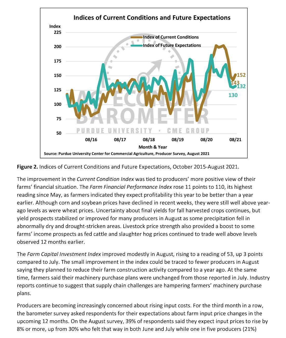 090921-agrv-mark-agbarometer-2.pdf