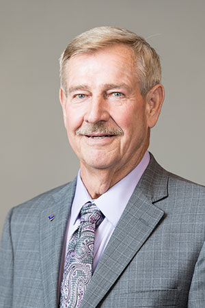 Jim Raben