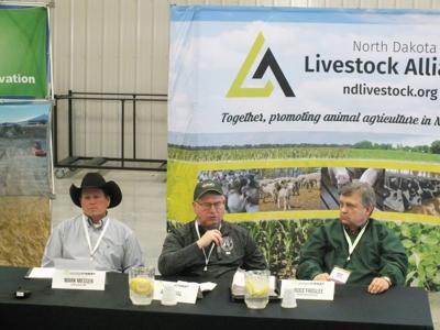 livestock summit